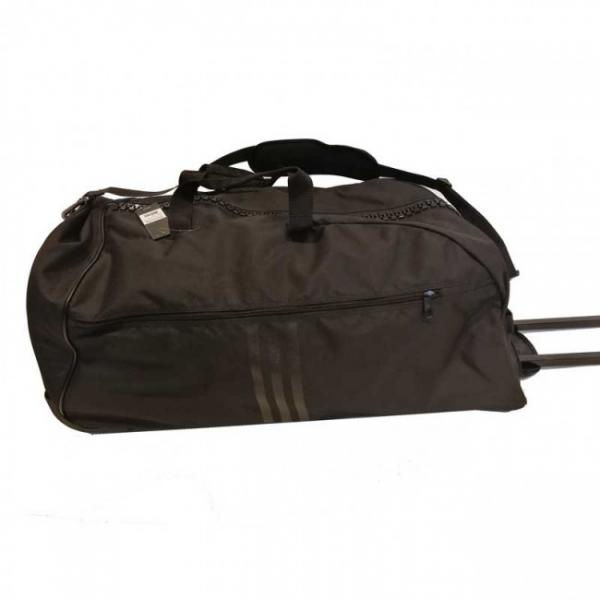 Oyakata Onlineshop Trolley Bag Polyester Combat Sports