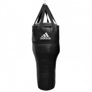 ADIDAS Angel Bag