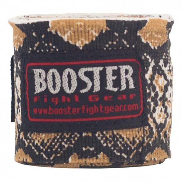 4,6M Booster Bandage BPC SNAKE